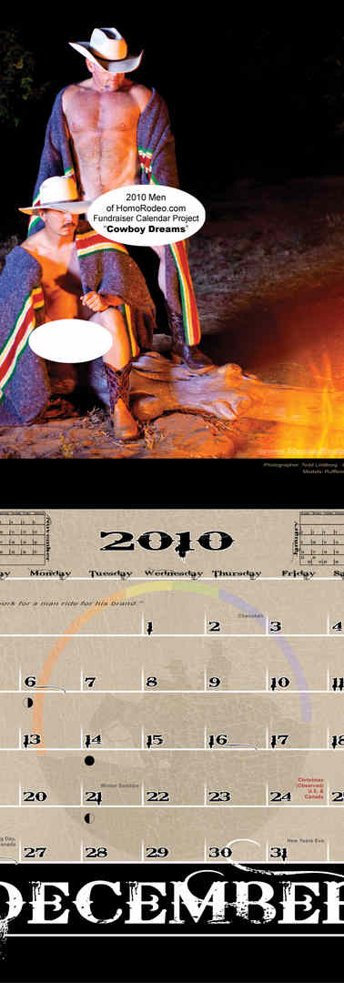 02-2010-24/25 - December 2010