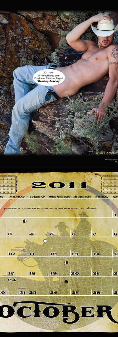 02-2011a-20/21 - Oct 2011A