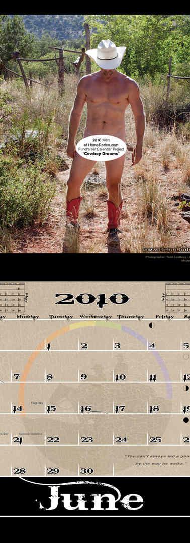 02-2010-12/13 - June 2010