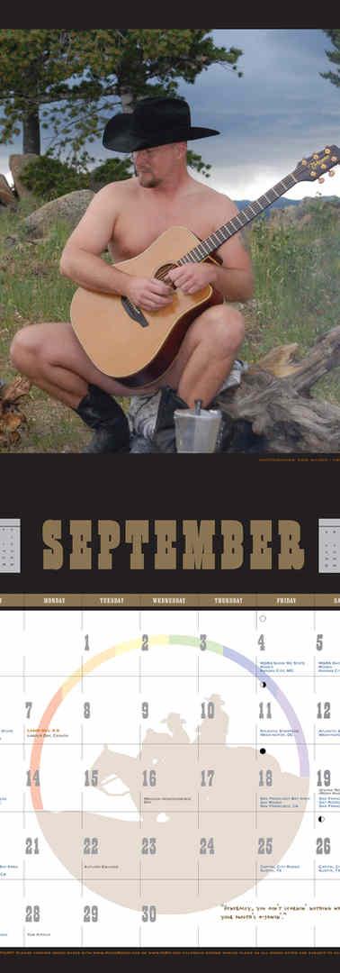 02-2009-18/19 - September 2009