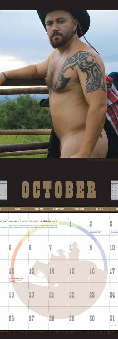 02-2009-20/21 - October 2009