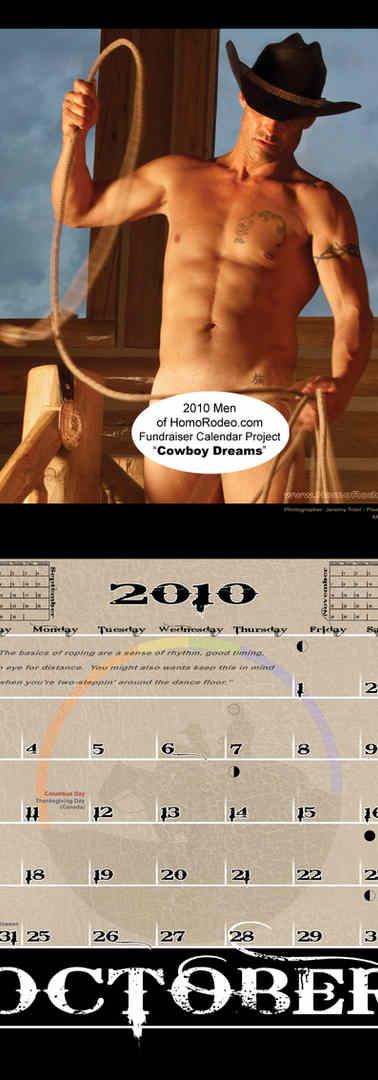 02-2010-20/21 - October 2010