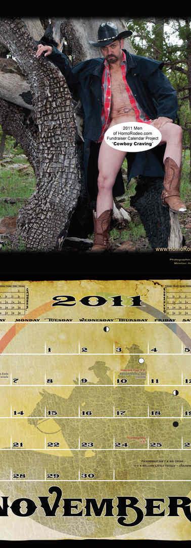 02-2011a-22/23 - Nov 2011A