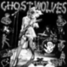 GhostWolves_Thirdmanrecords_vinyl.jpg
