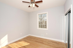 80 Lincoln St Jersey City NJ-large-019-23-Bedroom 2-1500x1000-72dpi