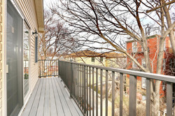 80 Lincoln St Jersey City NJ-large-040-52-Terrace-1500x1000-72dpi