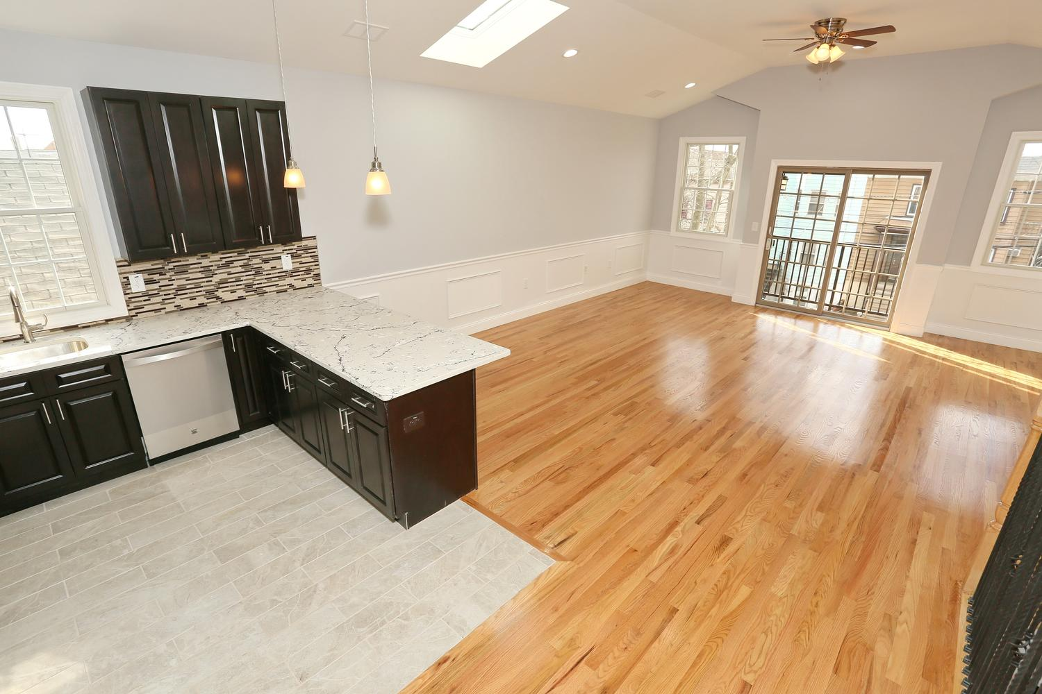 80 Lincoln St Jersey City NJ-large-035-41-KitchenLiving Room-1500x1000-72dpi