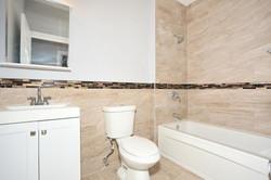 80 Lincoln St Jersey City NJ-large-046-34-Bathroom-1500x1000-72dpi