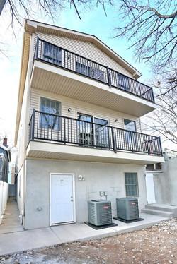 80 Lincoln St Jersey City NJ-large-051-2-Back of House-667x1000-72dpi