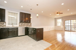 80 Lincoln St Jersey City NJ-large-007-54-KitchenLiving Room-1500x1000-72dpi