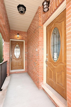 80 Lincoln St Jersey City NJ-large-025-19-Front Entry Detail-667x1000-72dpi