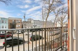 80 Lincoln St Jersey City NJ-large-003-12-Terrace View-1500x1000-72dpi