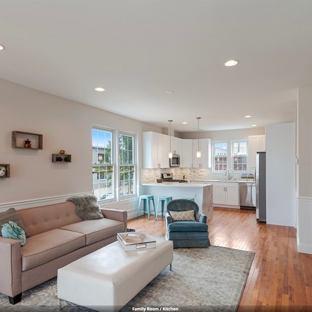 274-276 Lembeck Ave, Jersey City Family Room