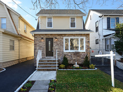 136 West 57th St, Bayonne Front