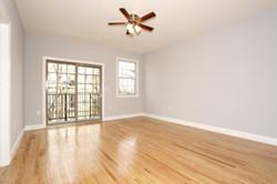 80 Lincoln St Jersey City NJ-large-037-48-Master Bedroom-1500x1000-72dpi