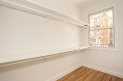80 Lincoln St Jersey City NJ-large-012-15-Master Closet-1500x1000-72dpi