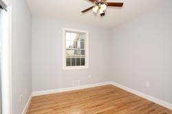 80 Lincoln St Jersey City NJ-large-020-29-Bedroom 3-1500x1000-72dpi