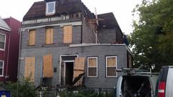 4 Vreeland Terrace, Jersey City