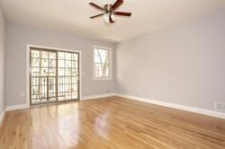 80 Lincoln St Jersey City NJ-large-010-17-Master Bedroom-1500x1000-72dpi
