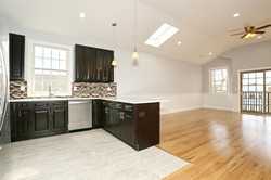 80 Lincoln St Jersey City NJ-large-033-42-KitchenLiving Room-1500x1000-72dpi
