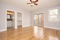 80 Lincoln St Jersey City NJ-large-038-43-Master Bedroom-1500x1000-72dpi