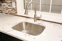 80 Lincoln St Jersey City NJ-large-009-27-Granite Counters-1500x1000-72dpi