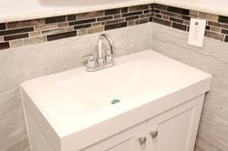 80 Lincoln St Jersey City NJ-large-043-50-Master Bath-1500x1000-72dpi