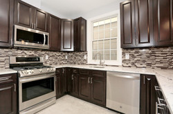 80 Lincoln St Jersey City NJ-large-008-20-Kitchen-1500x1000-72dpi