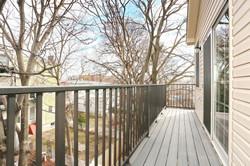 80 Lincoln St Jersey City NJ-large-039-49-Terrace-1500x1000-72dpi