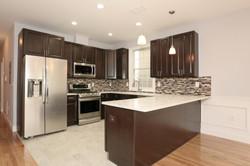 80 Lincoln St Jersey City NJ-large-005-18-KitchenBreakfast Bar-1500x1000-72dpi