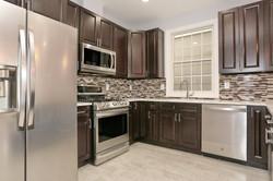 80 Lincoln St Jersey City NJ-large-006-24-Kitchen-1500x1000-72dpi