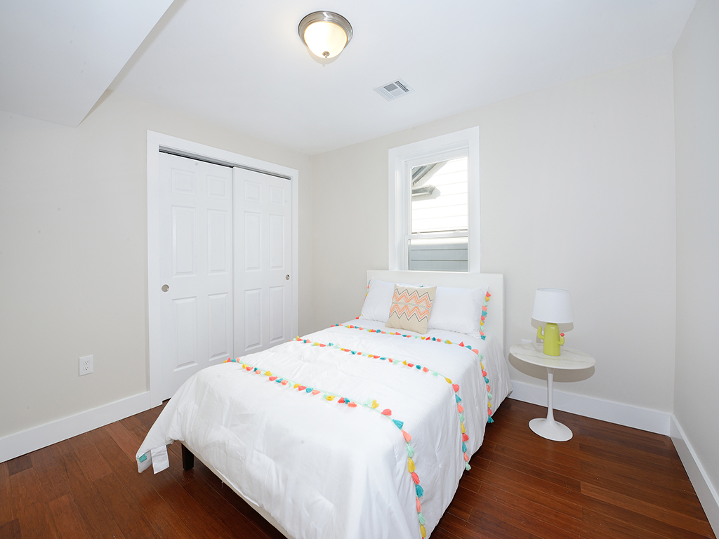 136 West 57th St, Bayonne, 2nd Bedroom