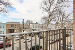 80 Lincoln St Jersey City NJ-large-029-33-Terrace-1500x1000-72dpi