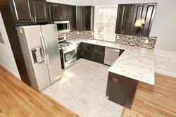 80 Lincoln St Jersey City NJ-large-036-3-Kitchen-1500x1000-72dpi