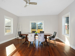 136 West 57th St, Bayonne, Dining Room
