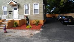 Landscaping 4 Vreeland, Jersey City, NJ