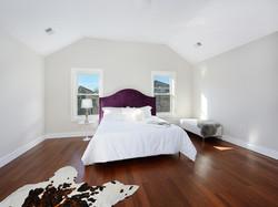 136 West 57th St, Bayonne, Master Bedroom Suite