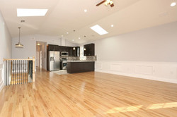 80 Lincoln St Jersey City NJ-large-030-22-Living RoomKitchen-1500x1000-72dpi