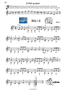 bls 34
