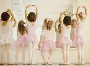 toddlers-dance-class-860x618.jpg