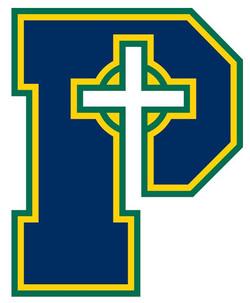 St. Pat Celtic P logo.jpg