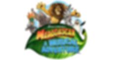 Madagascar-Large.jpg