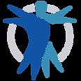 logo-drreyes_Mesa de trabajo 1.png