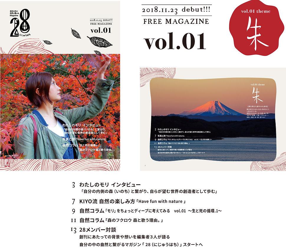 vol1_web.jpg