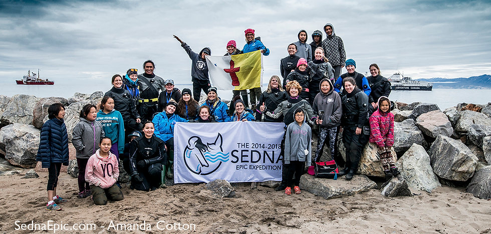 Sedna_Day7_PondInlet (55) copy.jpg