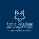 Logo-with-link-dark-background-100x100.p