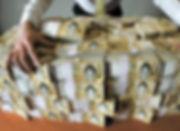 카지노사이트, 카지노검증사이트, 솔레어카지노, 온라인카지노, 카지노, 카지노스토리, 카지노커뮤니티