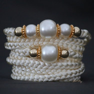 €20 / $23 Pearl