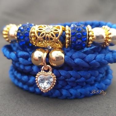€20 / $23 Sapphire
