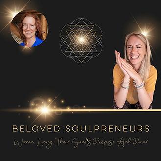 Beloved Soulpreneur Episode 2.Brenda St.Louis.jpg